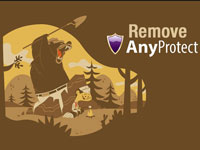 anyprotect